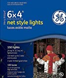 5' X 3.3' Net Style Christmas Lights--clear Review and Comparison