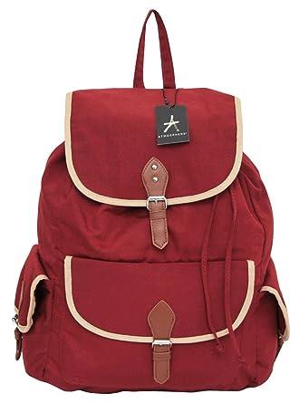 Primark - Bolso mochila para mujer multicolor: Amazon.es: Ropa y accesorios