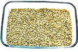 Leeve Watermelon Seeds - Magaz Seeds - 200 Gms