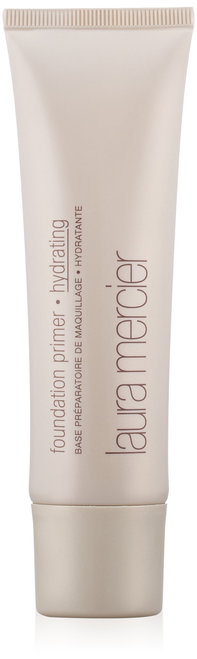 Laura Mercier Foundation Primer, Hydrating, 1.7 Ounce