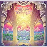 Technicians of the Sacred [Vinyl LP]