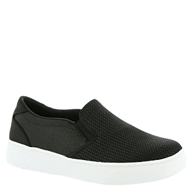 Loafers & Slip-Ons Men Skechers GOvulc Slip-On Sneaker - Mens Brown Best Price