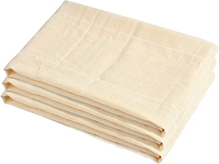 Excelente material: 100% Alta calidad de telas filtrantes importó , inofensivo, no tóxico. Reutiliza