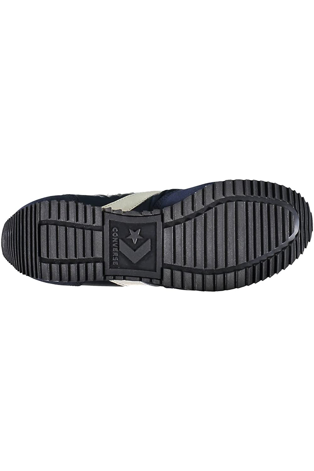 253baca73402 Converse Shoes Men Low Sneakers 161232C All Star Trainer Ox  Amazon.co.uk   Shoes   Bags