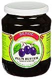 Bende Plum Butter, 30 Ounce