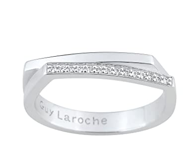 Bague femme taille 52