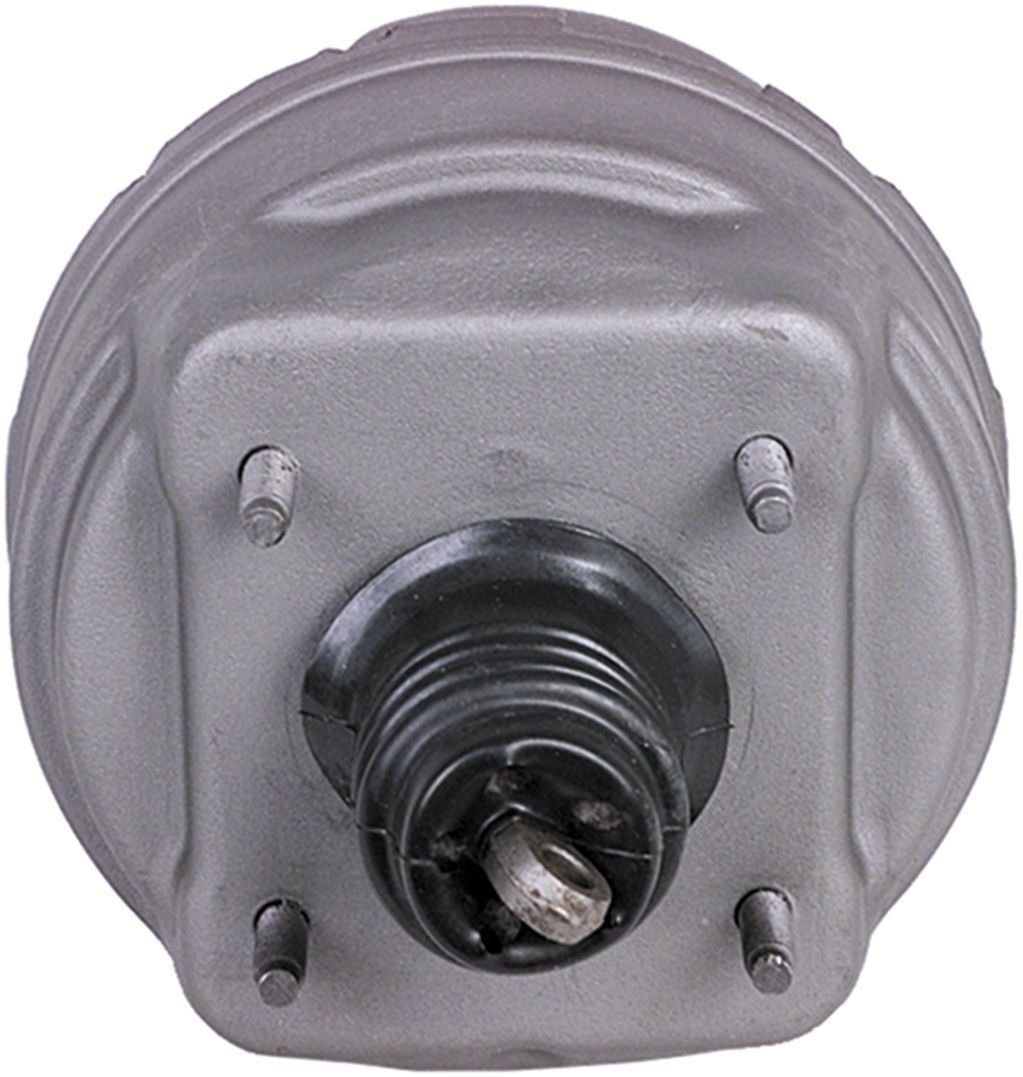 A1 Cardone 54-73200 Unloaded Power Brake Booster