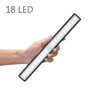led beleuchtung ohne kabel finest ohne beleuchtung schne. Black Bedroom Furniture Sets. Home Design Ideas