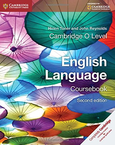 cambridge international as and a level physics revision guide pdf