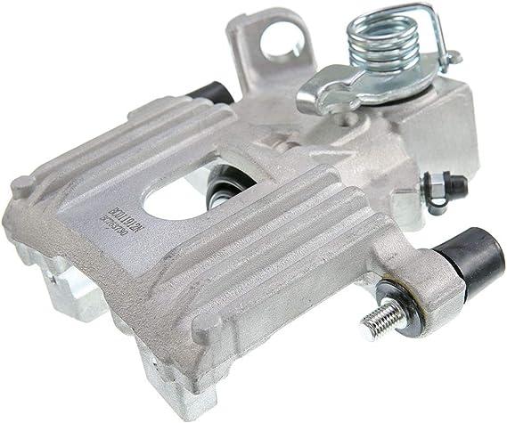 2x pinza freno posteriore sinistra destra per R50 R53 Cabriolet R52 2003-2007 343878