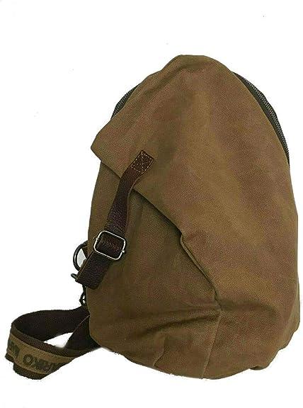Mariko Goods Shoulder Sling Bag