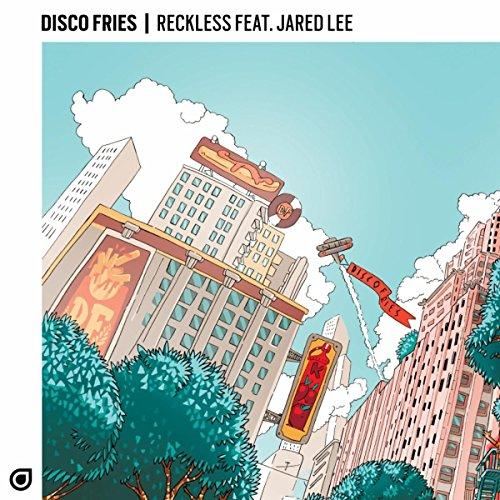 Reckless (Radio Edit)