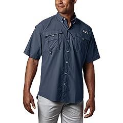78fcdd6d1f Mens Shirts | Amazon.com