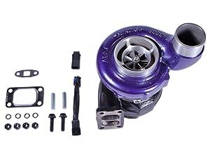 1. ATS Diesel 2029302272 Turbocharger System