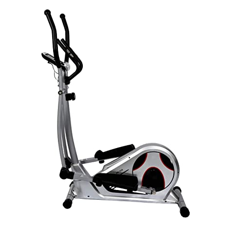 c13240df1 Buy Propel HX113 Magnetic Elliptical Cross Trainer Online at Low Prices in  India - Amazon.in
