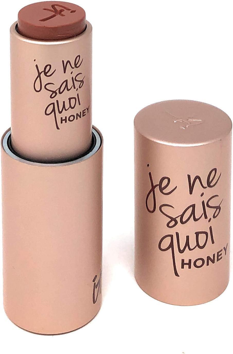 It Cosmetics Je Ne SAIS Quoi Hydrating Color Awakening Lip Treatment (Honey)