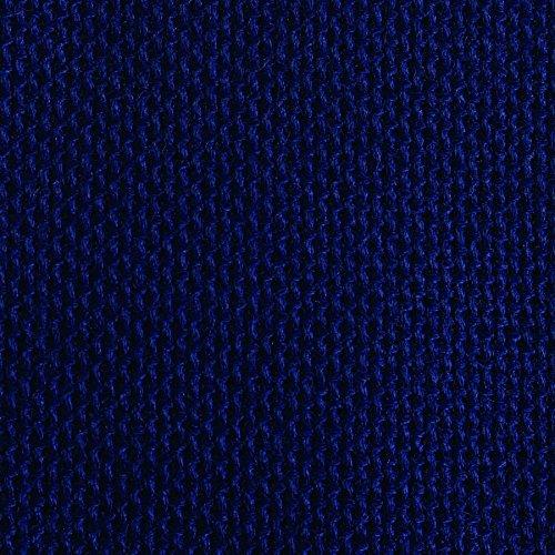 KOGIN Sashiko Cloth | Kogin Fabric | 30cm x 42 cm (Indigo)