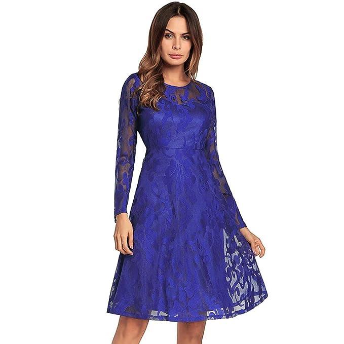 088716bfa0 Mr.Macy Party Dress