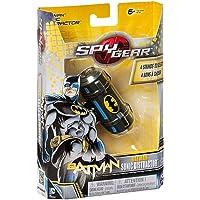SPY GEAR 6026813-Batman Micro Accesorio de espía, Modelos