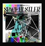 The Space Hustle by Space HustlerWhen sold by Amazon.com, this product is manufactured on demand using CD-R recordable media. Amazon.com's standard return policy will apply.