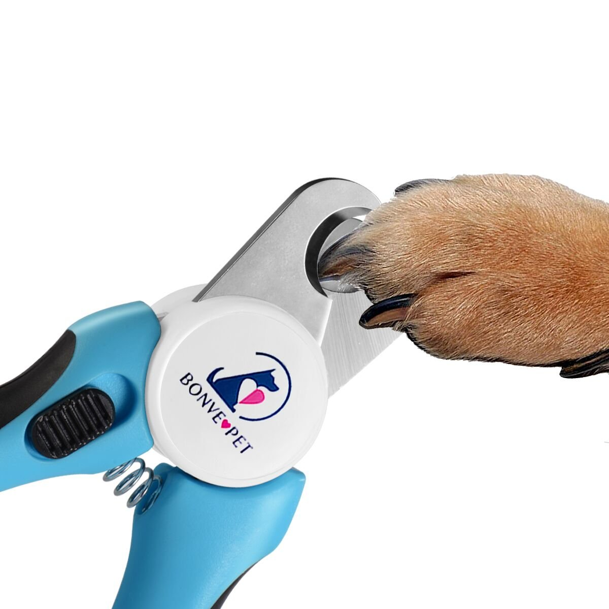 Galleon Dog Nail Clippers Professional Cat Dog Pet