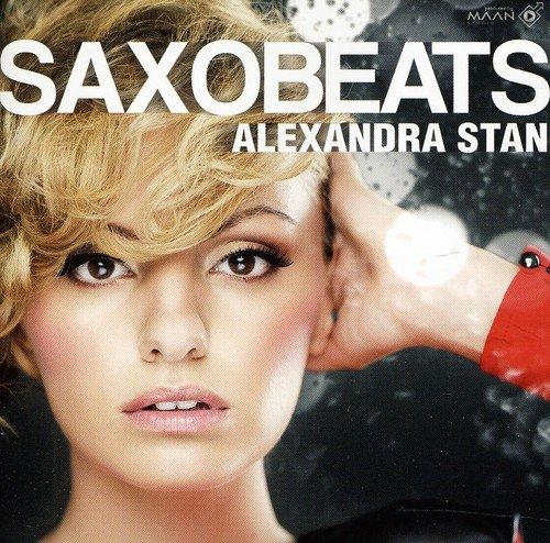 Alexandra Stan - 1 Million Lyrics - Lyrics2You