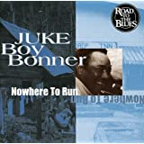Nowhere to Run [Import allemand]