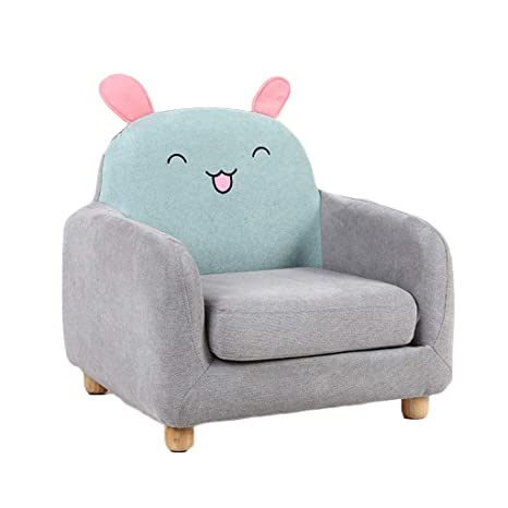 Amazon.com: Sofas Kids Kids Chair Couches Children ...