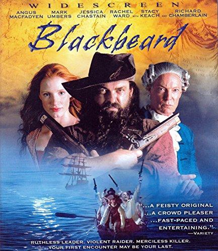 Black (Richard 3 Costume)