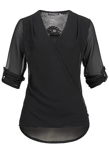violet Fashion - Camisas - para mujer