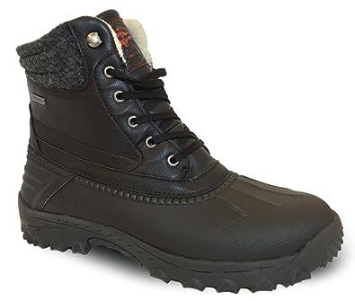 Gorilla Tuff Boot 9.5 D(M)US