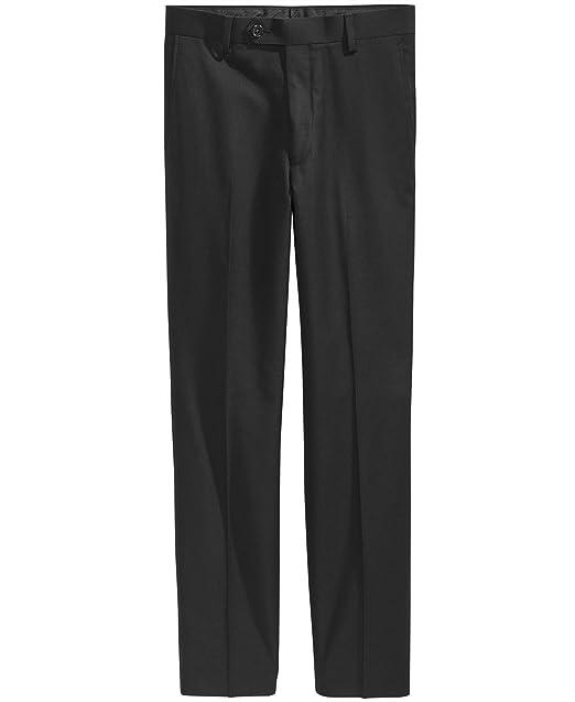 RALPH LAUREN Lauren Boys Dress Pants