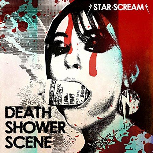 Death Shower Scene By Star Scream On Amazon Music Amazon Com