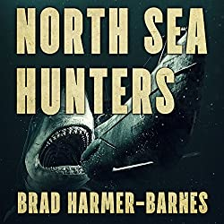 North Sea Hunters