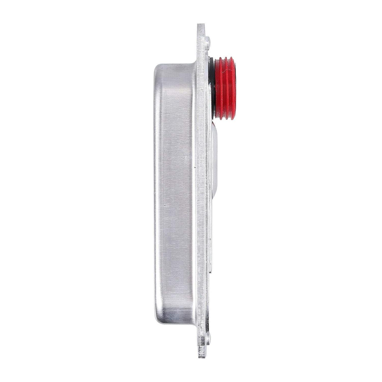 Xenon HID Ballast Igniter Headlight Control E Class W212 2010-2013 5DC009060-20