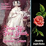 From Life's First Breath | Rosemary Sansum