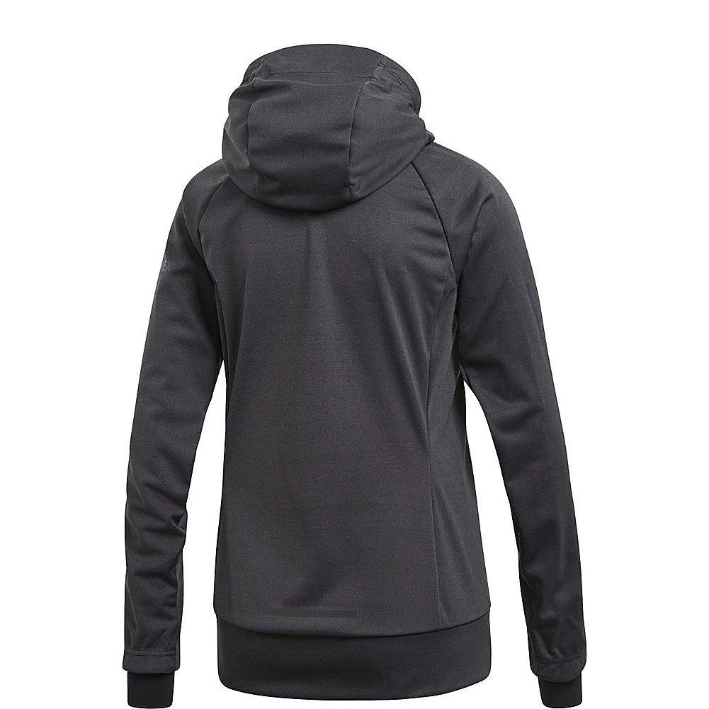 Jacket Softshell Stretch Women's Sport Adidas Performance n0OPk8w