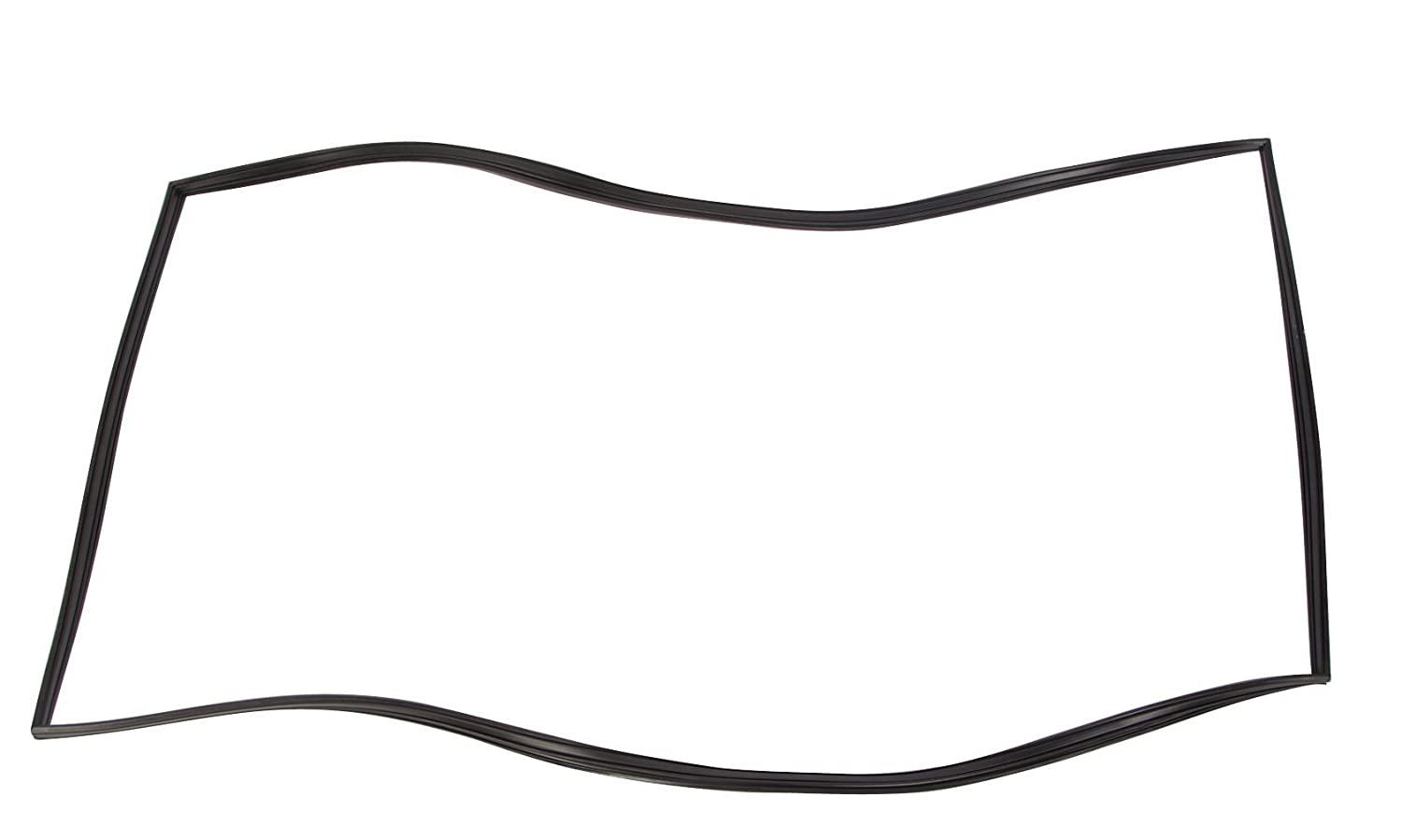 TRUE 810803 Black Gasket For Gdm-49/T-49