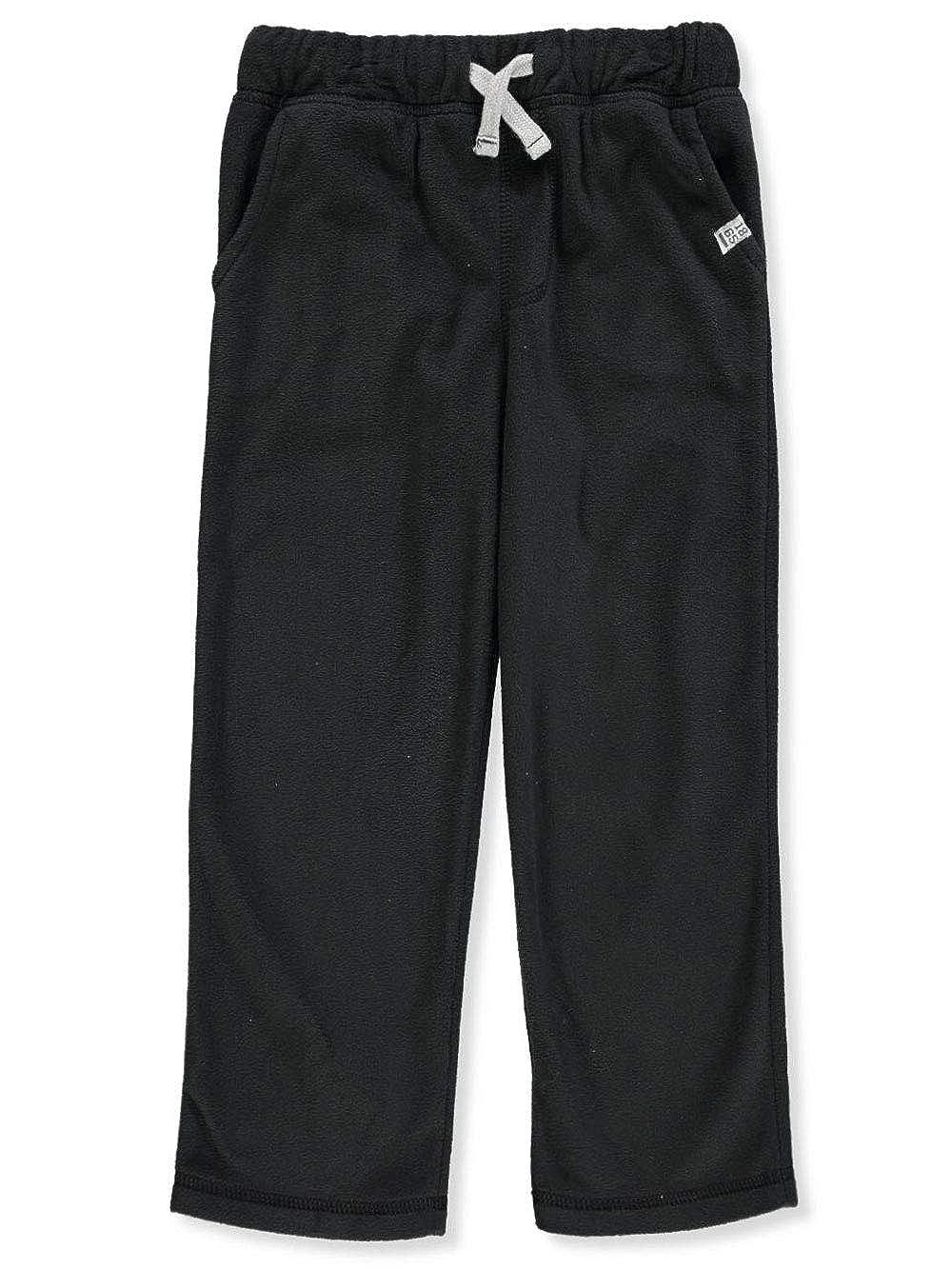 Carter's Boys' Fleece Pants Carter' s