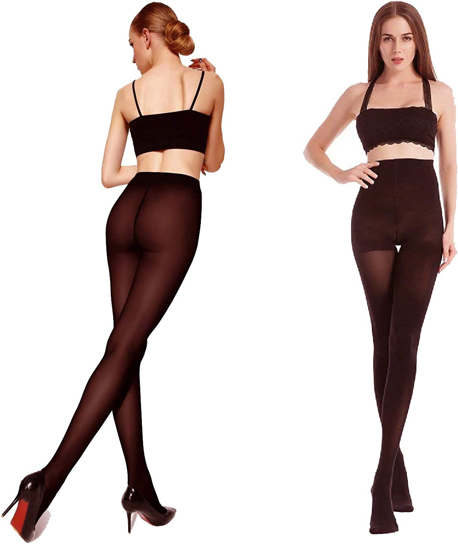 70 Denier opaque girls En vogue tights school wear 6 colours size 3-13 years brand new in pack