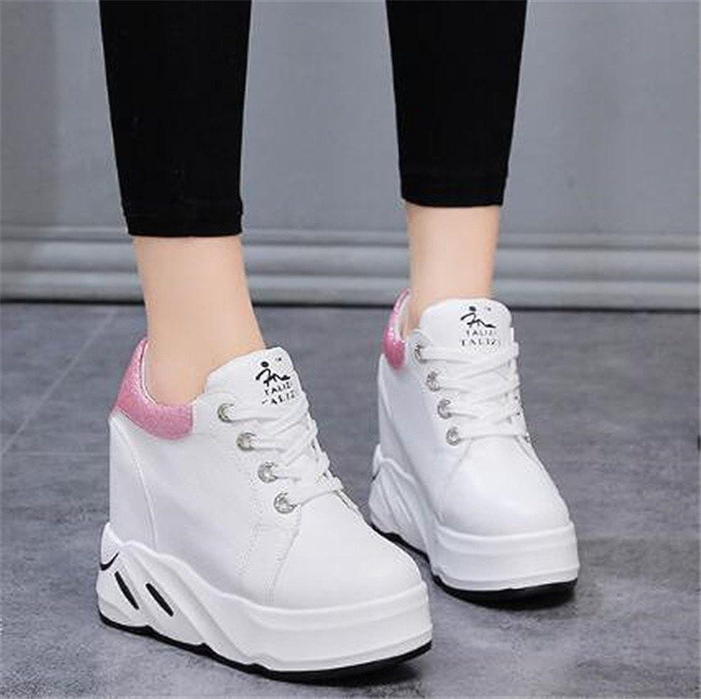 Customizable Womens Dance Shoes Latin//Salsa Satin Customized Heel Black//Blue//Yellow//Pink//Purple//Red//White//Fuchsia SNEED