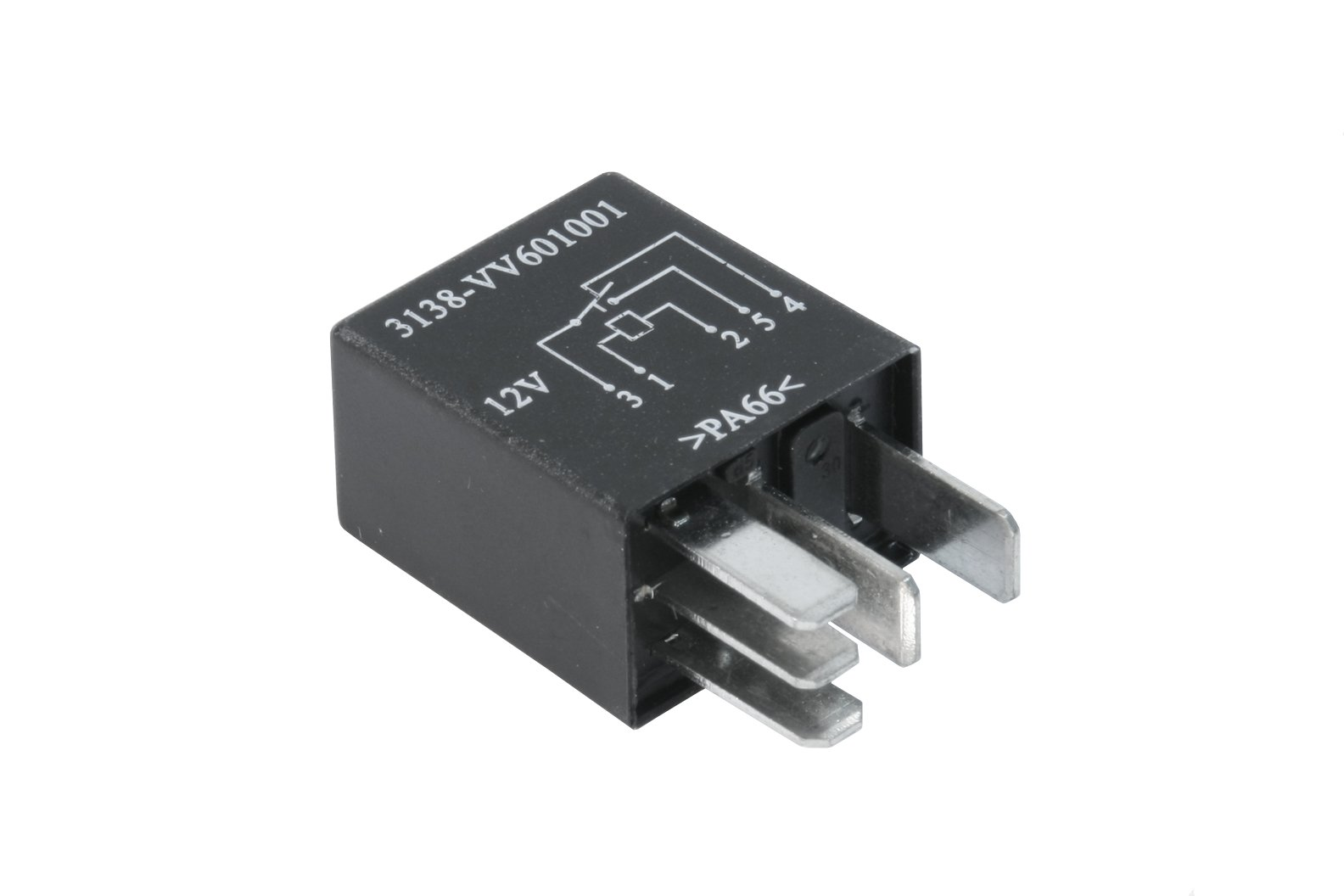 URO Parts 30765031 Multi Purpose Relay