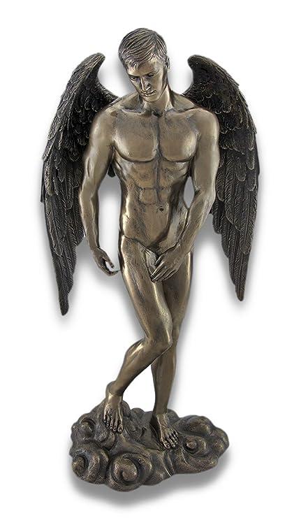 Eva angelina porn huge cock load