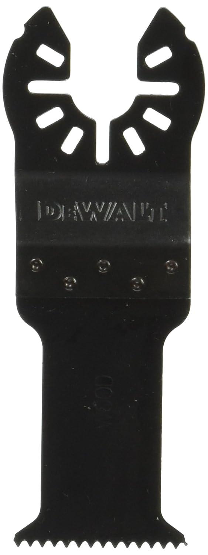 DEWALT Dwa4206 Oscillating Fastcut Wood Blade