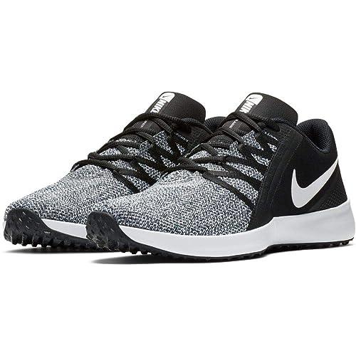 dd7c0d5cf26 Nike Varsity - Zapatillas de Entrenamiento para Hombre