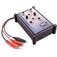 Amazon Best Sellers Best Network Amp Cable Testers