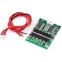4Series 30A 14,8V BMS PCB Tarjeta de Protección