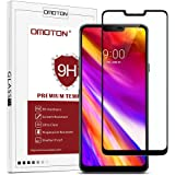 OMOTON screen protector for LG G7