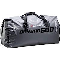 SW-MOTECH BC.WPB.00.002.10001 Drybag 600 Tail Bag, Colores Variados