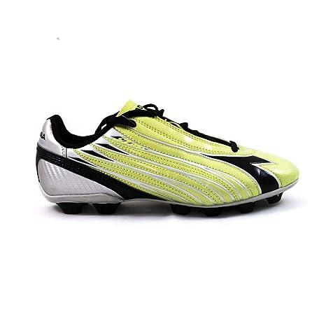 Md Calcio Libero Solano it Tempo Amazon Scarpe Sport Diadora R Uomo E TqOwXxxn